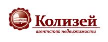 logo-1460