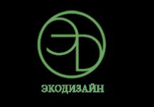 logo-1694