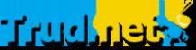 logo-1739