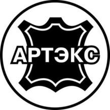logo-1788