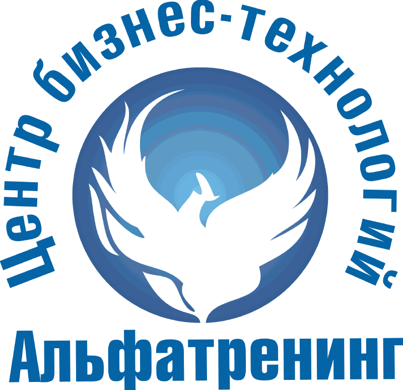 tsentr-biznes-tehnologiy