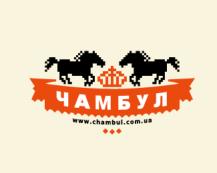 logo-2390