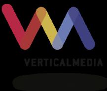 logo-2391