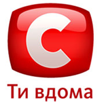 logo-2654