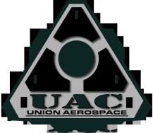 logo-2774