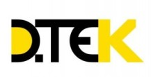 logo-2775