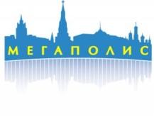 logo-2883