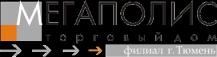 logo-2884