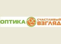 logo-2964