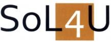 logo-2965