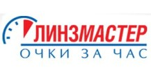 logo-2969