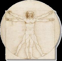 logo-3010