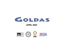 logo-3012