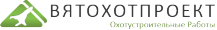 logo-3073