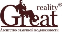 logo-3094