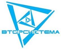 logo-3127