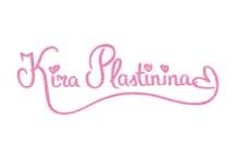 logo-4566