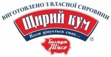 logo-5493