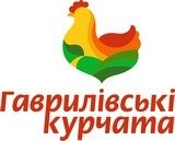 logo-5595
