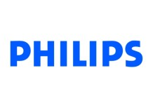 logo-5718