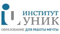 unic_site_logo