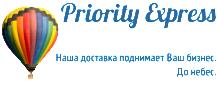 Image_logo3