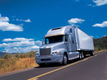 Freightliner_Century_Class_S-T_Truck1