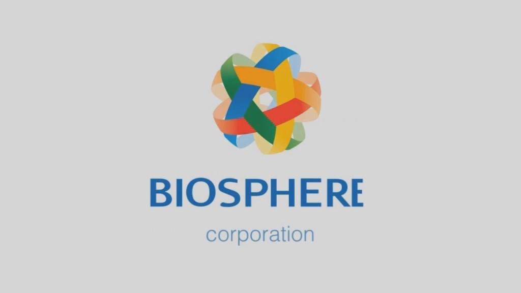 biosphere_trailer19-01-33