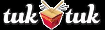 tuktuk_logo