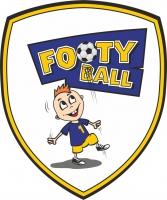 futbolnyy-klub-dlya-doshkolnikov-futibol-footyball-na-pecherske_logo