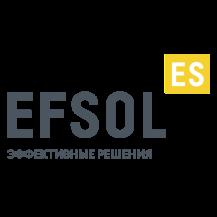 EFSOL_fb