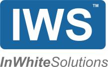 INVAJT_Logo