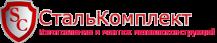 logo_old2