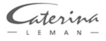 logotip (2)