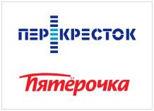 perekrestok_petyorochka