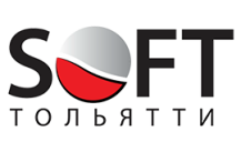 logo_fullclear