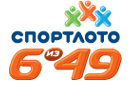 logo_6x49_mid