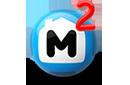logo_gzhl_mid