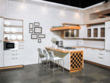 02-cappuccino-kitchen-kuhni-foto-480x360