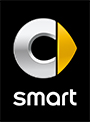 vp12-smart-logo
