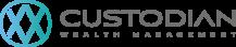 logo-custodian
