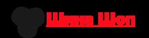 logo_shine_10