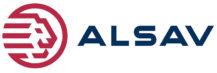 ALSAV_logo_small